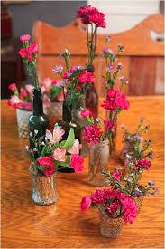 romantic valentine u0027s day table setting run to radiance