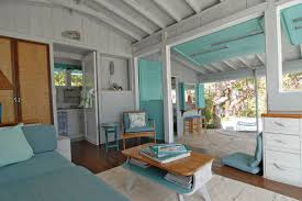 tropical colors for home interior house decorating interior inspiration