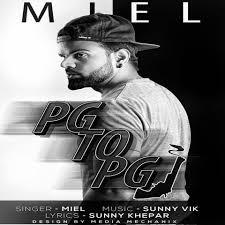 velly jatt written in punjabi miel all songs music albums single tracks and videos