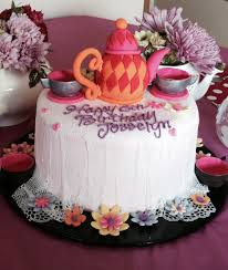 specialty cakes specialty cakes christine s cakes and pastries