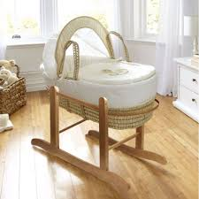 Asda Nursery Furniture Sets Nursery Furniture Our Of The Best Ideal Home