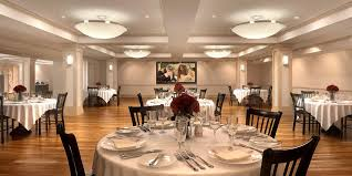 wedding venues richmond va compare prices for top 803 wedding venues in richmond virginia