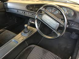 porsche 928 interior restoration porsche 911 for sale 944 928 cayman and other models