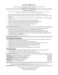 it manager resume sample restaurant manager resume sample corybantic us restaurant general manager resume sample resume sample restaurant manager resume