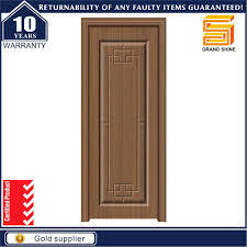 at door price u0026 tags
