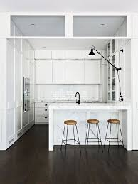 125 best cool stools images on pinterest stools aurora and