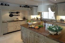 country chic kitchen ideas 20 inspiring shabby chic kitchen design ideas