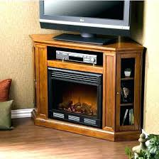 Menards Electric Fireplace Fireplace Tv Stand Menards Medium Size Of Comfortable Electric