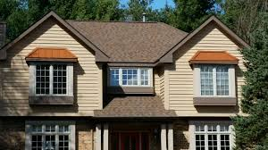 New Look Home Design Roofing Reviews by Kalamazoo Roofing Contractor Lyster Exteriors Windows Siding