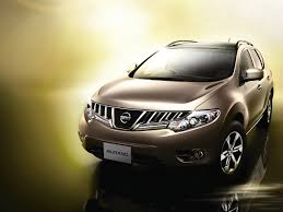 cars nissan car nissan murano cars hd 482878 wallpaper wallpaper
