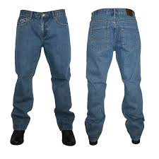Comfort Fit Mens Jeans Bb Mens Forge By Kam Jeans F101 Comfort Fit Jeans All Waist U0026 Leg