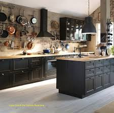 best 25 ikea kitchen ideas on luxe stock de cuisine ikea