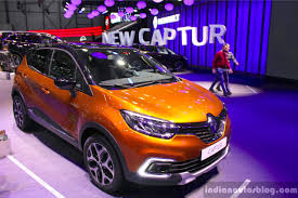 renault leasing europe renault could build larger u0027grand captur u0027 european report claims