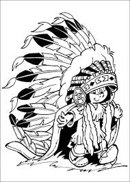teapot with native design coloring pages best 22569