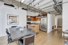 richard newton presents 1400 church st nw 206 washington dc 20005 loft is ideal for 2nd br garage parking low fees a perfect haven just steps to the city s top restaurants shopping easy to show