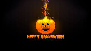 free happy halloween wallpapers phone long wallpapers