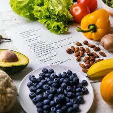 comment cuisiner sans gluten recettes sans gluten et vegan découvrez comment remplacer le