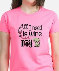 red wine t shirts cafepress
