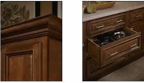 Glazed Maple Kitchen Cabinets Chocolate Glaze Maple Kitchen Cabinets Id 1983675 Product Details