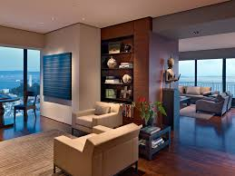 apartments in trump tower luxurious living room in a high rise apartment with amazing views