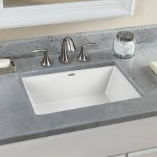 American Standard Kitchen Sink Faucets American Standard Undermount Kitchen Sink