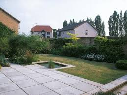 Backyard Landscaping Ideas For Privacy Landscaping Ideas To Create Privacy In Your Garden Hgtv