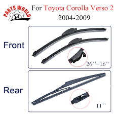 toyota corolla auto parts compare prices on toyota corolla 2008 parts shopping buy