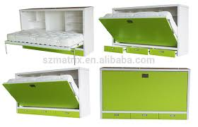 Wall Folding Bed Automatic Wall Bed Automatic Wall Bed Suppliers And Manufacturers