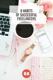 Freelance Kitchen Designer Best 25 Freelance Web Designer Ideas On Pinterest Freelance