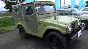 jeep 1980 cj5 daihatsu jeep 1980 cj5 fan jeep cj5 7566684002 original 7566684002