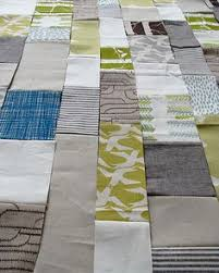 quilt pattern websites grandma s lawn chair pdf quilt pattern via craftsy simply