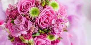 fleur de mariage fleur de mariage pivoine etc