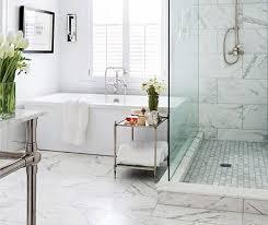 white bathroom floor tile ideas large white bathroom floor tiles ideas and pictures