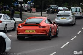porsche 911 back for those who haven u0027t got the new porsche 911 r indian cars bikes