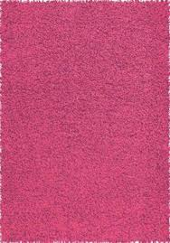 Boat Carpet Adhesive Pink Shaggy Rugs For Girls Room Pink Shag Rugs Shag Rugs Boat