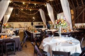 thanksgiving point barn tea barn at fair hill elkton md rustic country u0026 fall