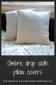 best 25 diy cushion covers ideas on pinterest cushion covers