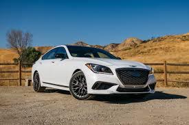 2018 lexus gs 350 deals prices incentives u0026 leases overview 2018 genesis g80 overview cars com