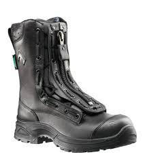 haix airpower xr1 u2013 wildland ems boots