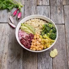 cuisine vegan facile cuisine vegan facile au vert avec lili