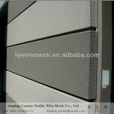 Interior Corrugated Metal Wall Panels Gorgeous Interior Metal Wall Panels And Best 25 Corrugated Metal