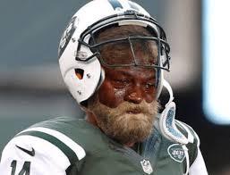 New York Jets Memes - best new york jets quarterback options for 2017 spleaze