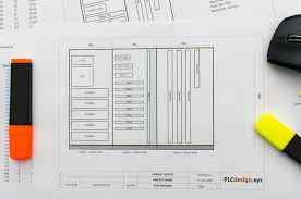 cabinet layout cabinet layout plcdesign