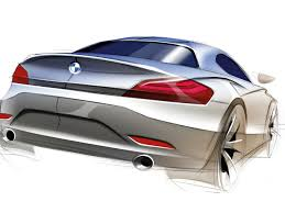 kereta bmw z4 bmw car wallpaper wallpapers for free download about 3 302