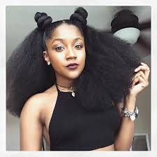 blow out hair styles for black women with hair jewerly elegant hairstyles for blow dried natural hair bravodotcom com