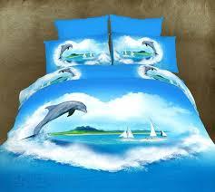 3d Bedroom Sets by 10 Best 3d Bed Sets And Comforters Images On Pinterest Bed Sets