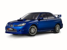 subaru wrc for sale special relationship u2013 history of the subaru uk special editions