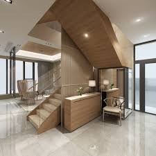 interior of luxury homes home designs wood paneled interior 2 luxury homes with beige