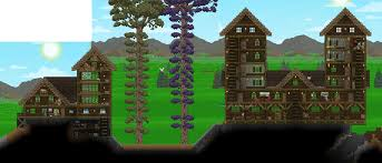 starbound houses avian colony wip starbound by nighta starfeather on deviantart