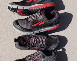 how do i find best black friday online deals for runnung shoes shoes on sale